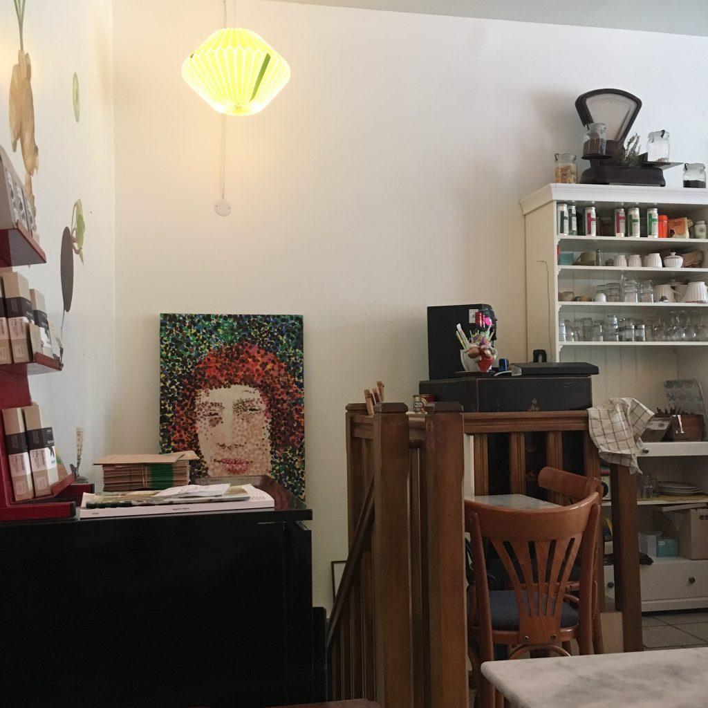 deco-cafeginger