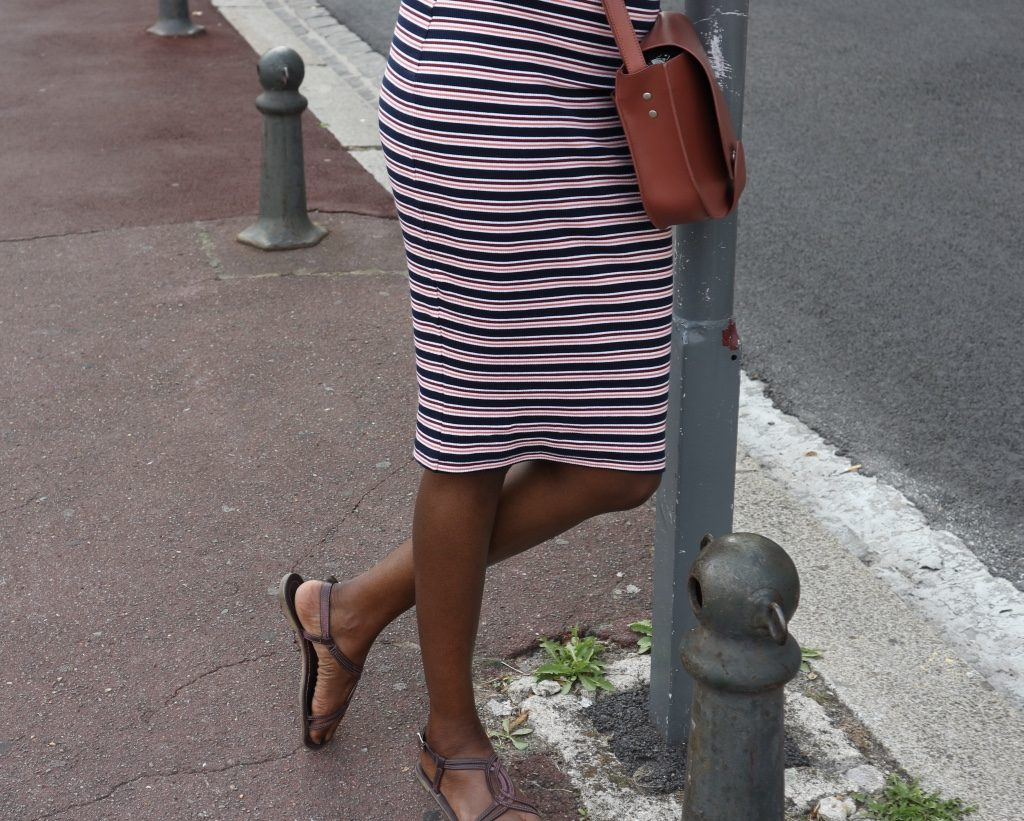 details-outfit