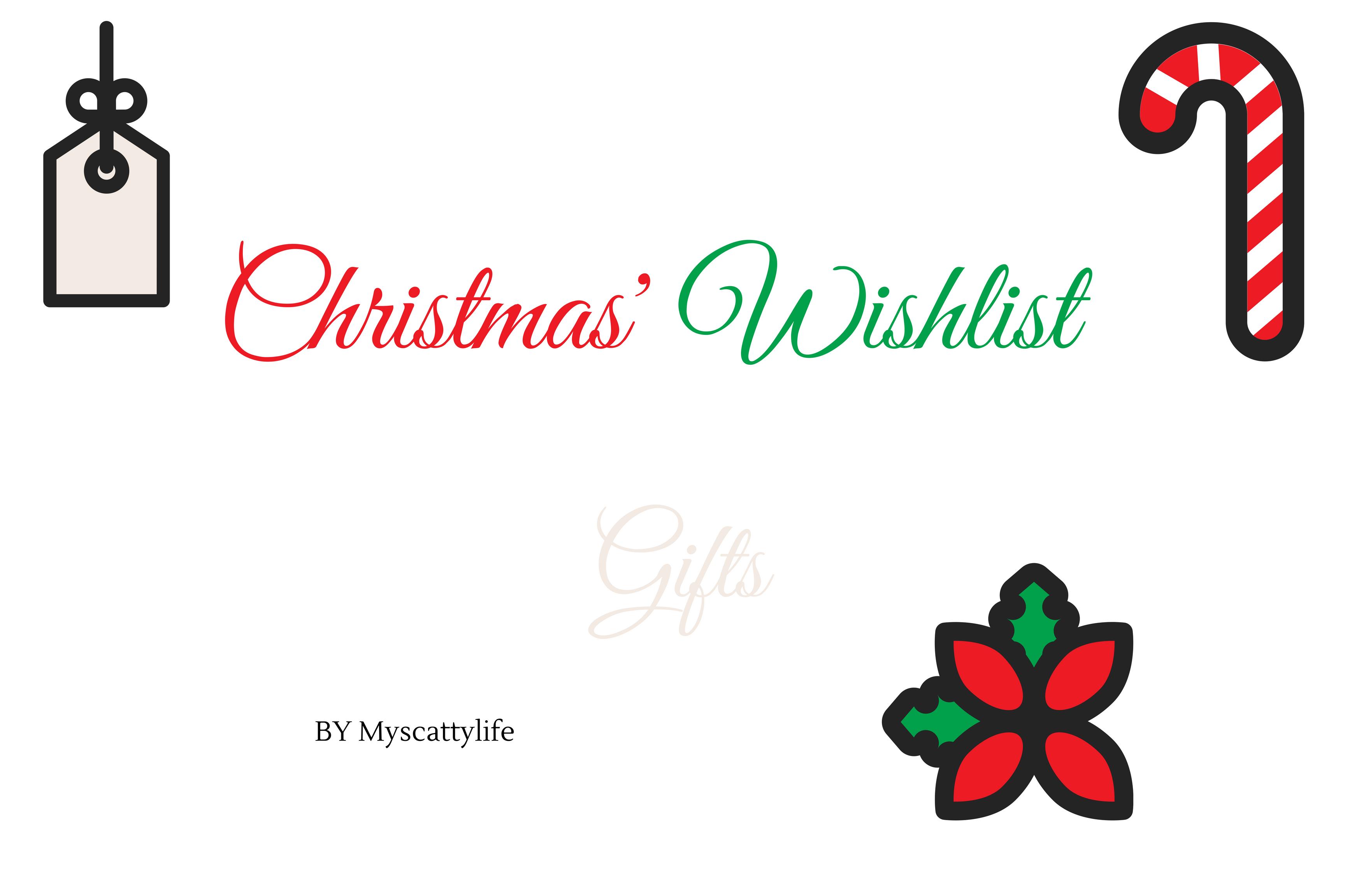 chritsmas-wishlist-gifts