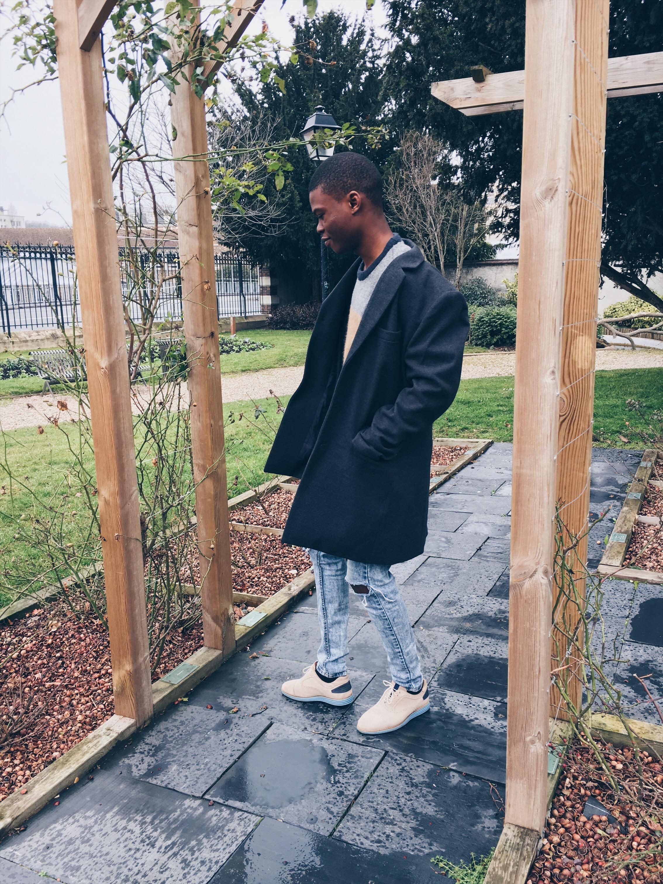 outfit-kiabi