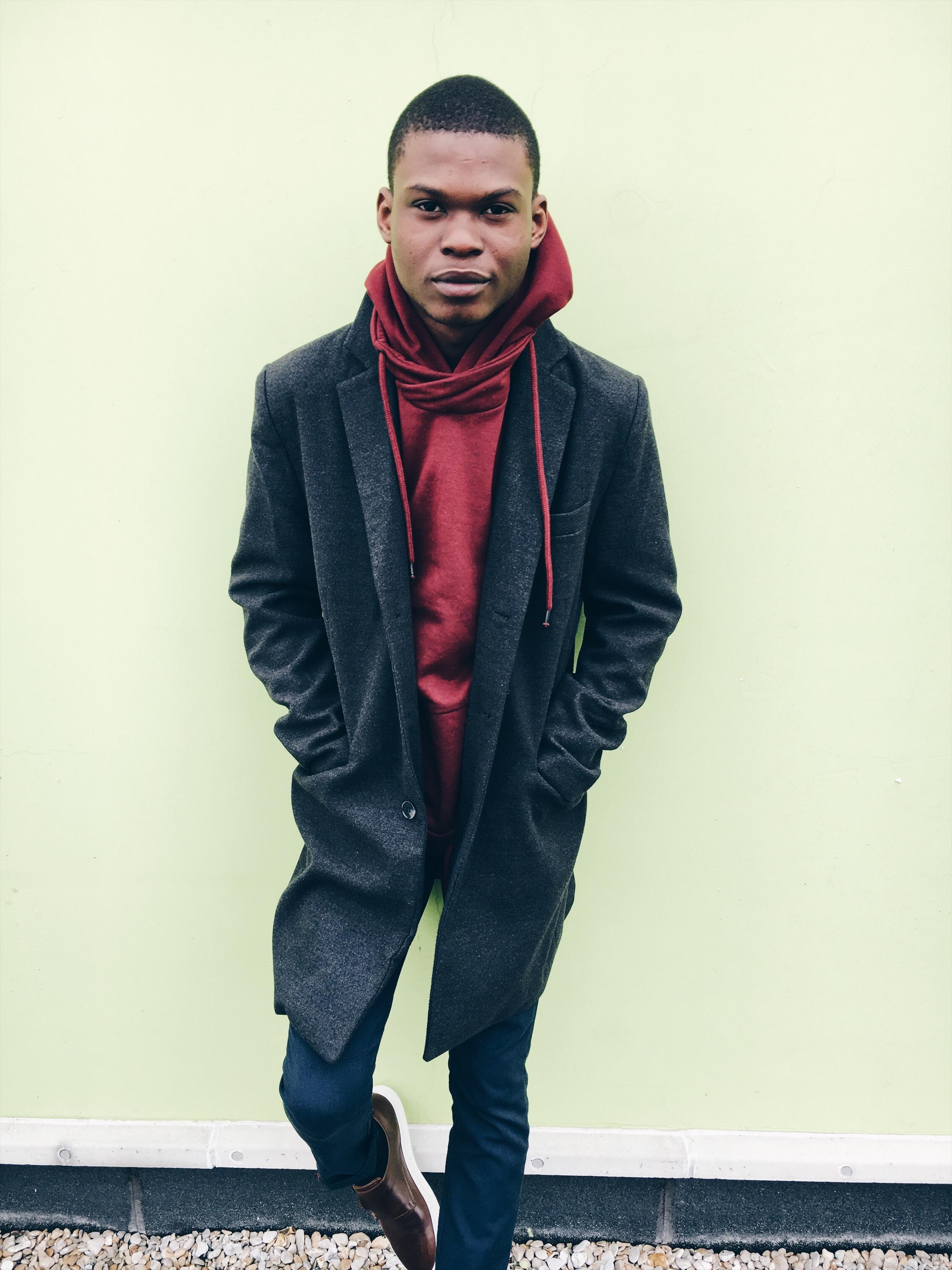 Elton-model
