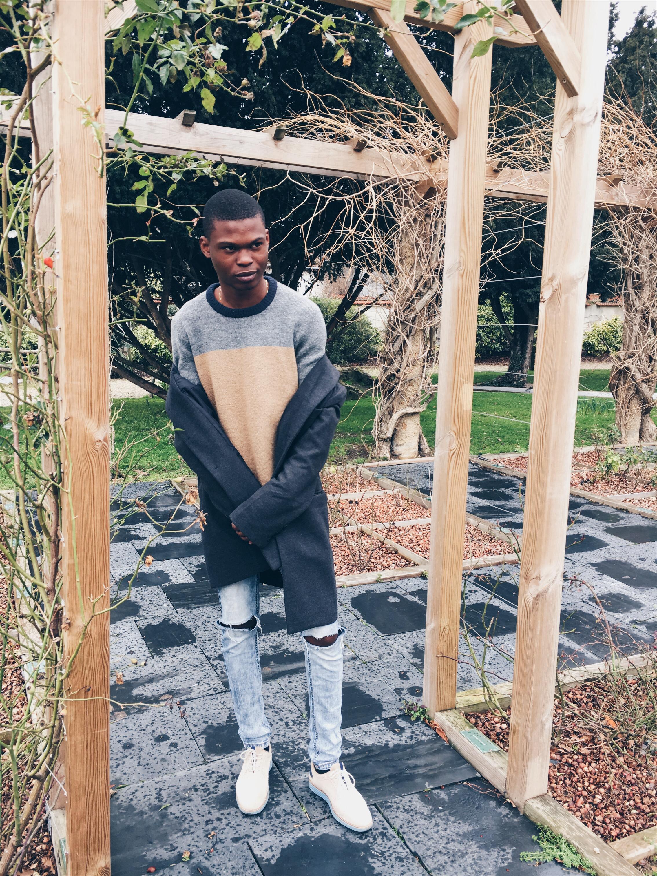 kiabi-outfit