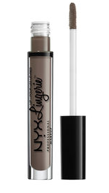 scandalous-lip-nyx-cosmetics