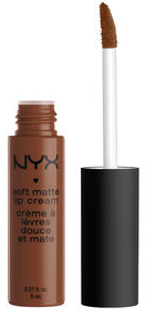 dubaï-lip-nyx-cosmetics