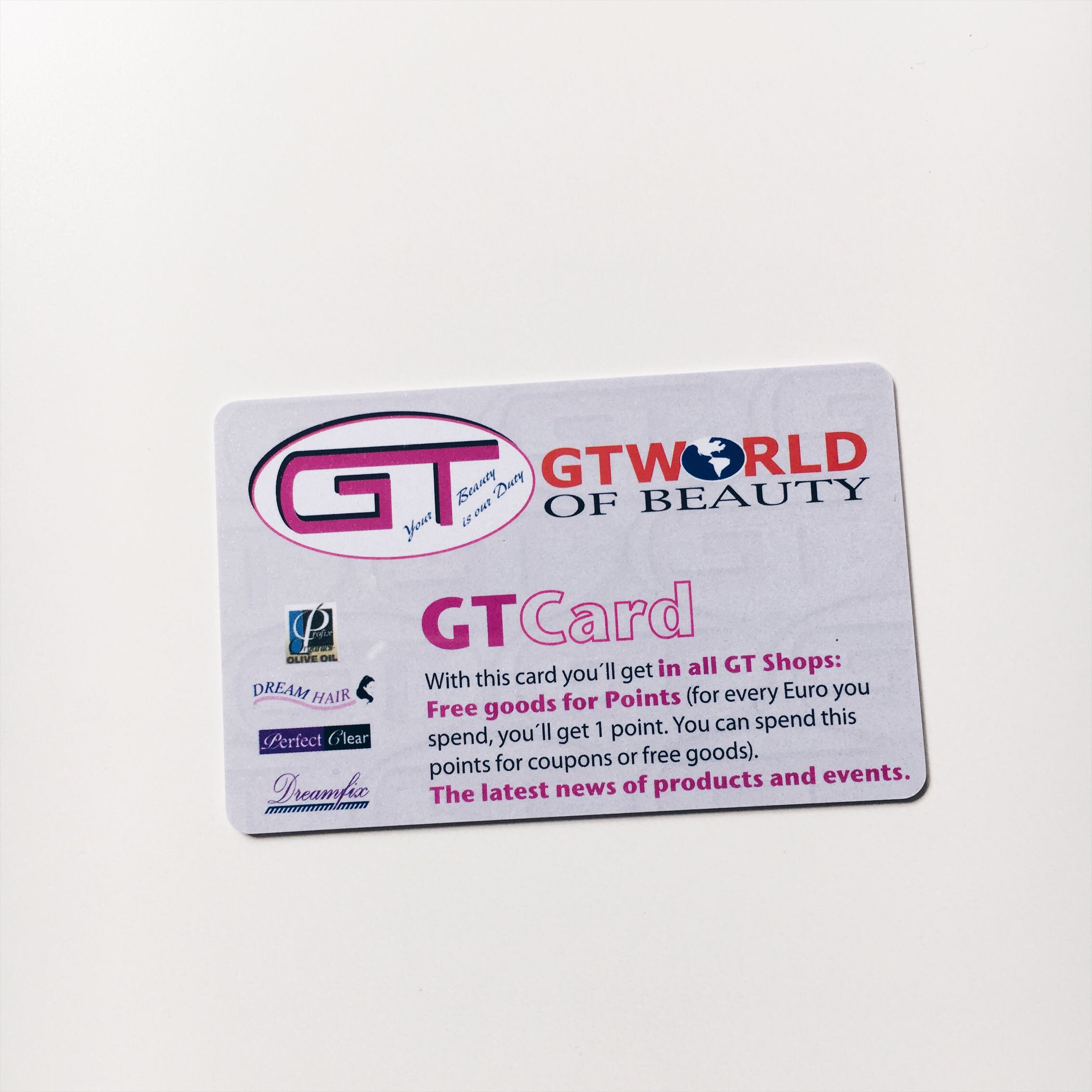 gt-world-of-beauty