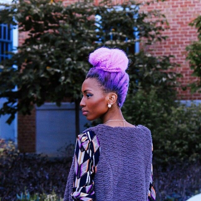 purple-puff