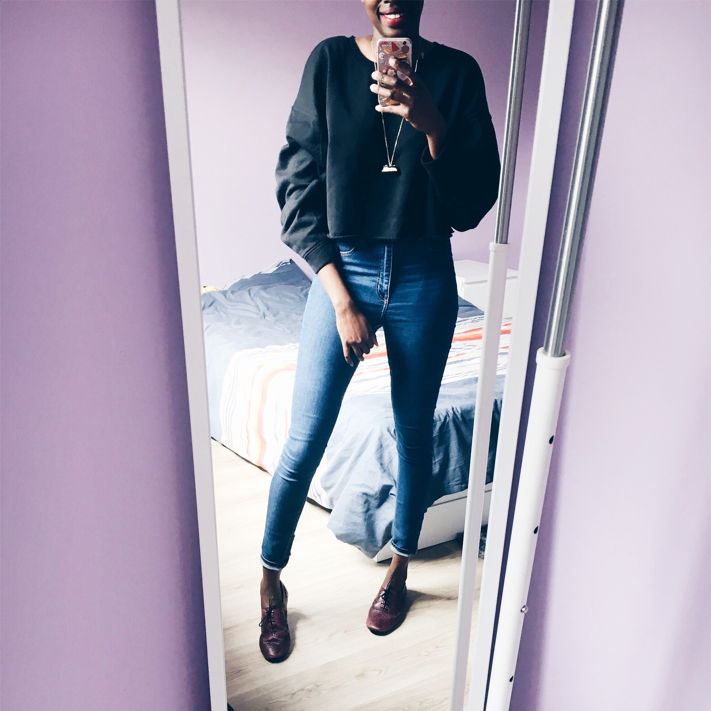 outfit-mars-decontracte