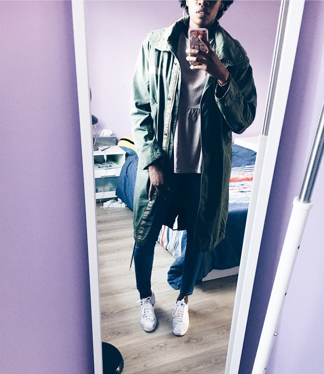 parka-outfit-mars