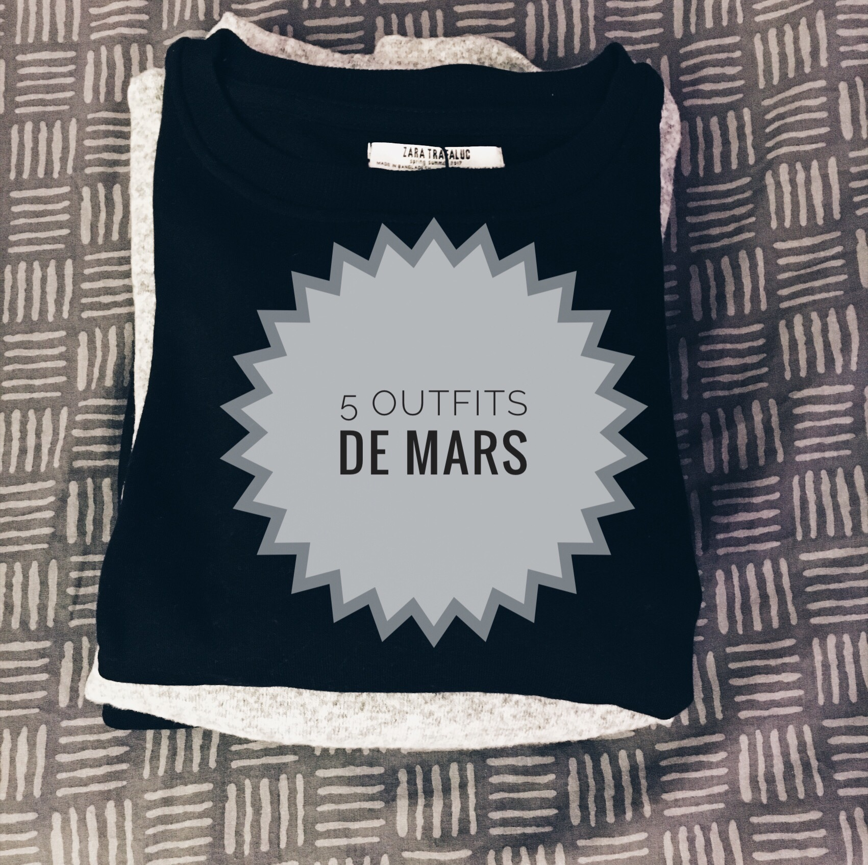 outfits-mars