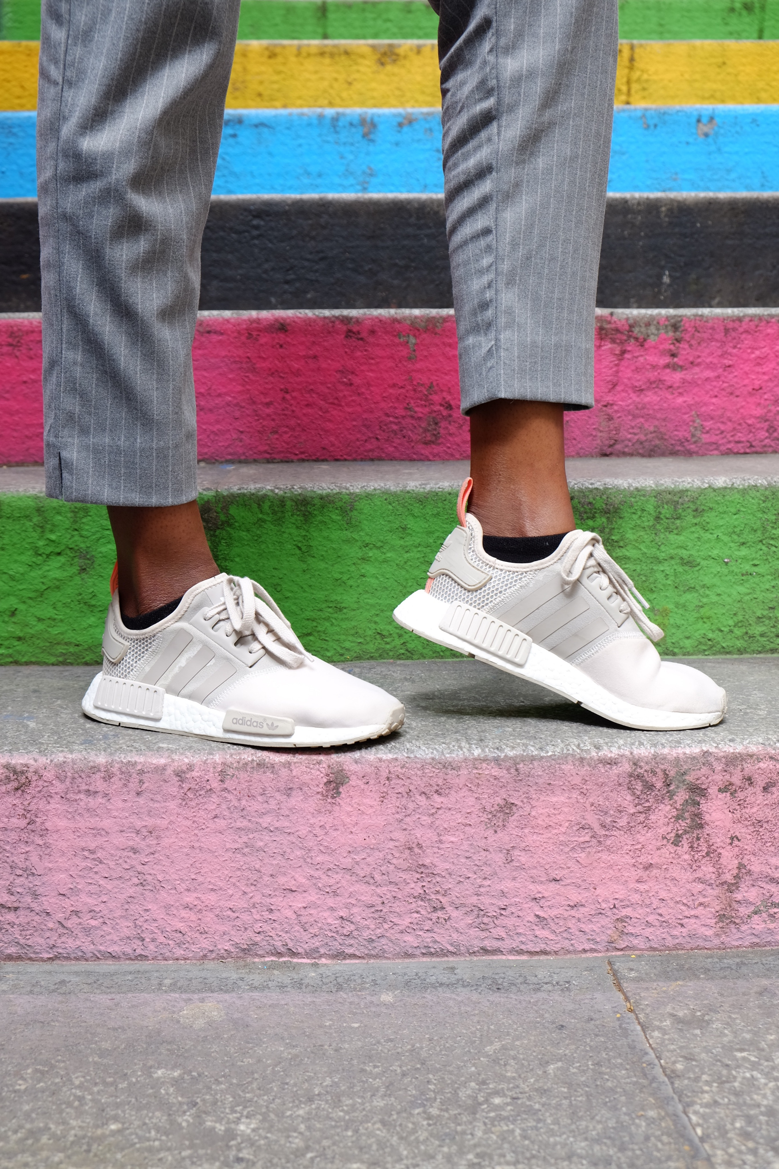 adidas-nmd-stipes-outfit
