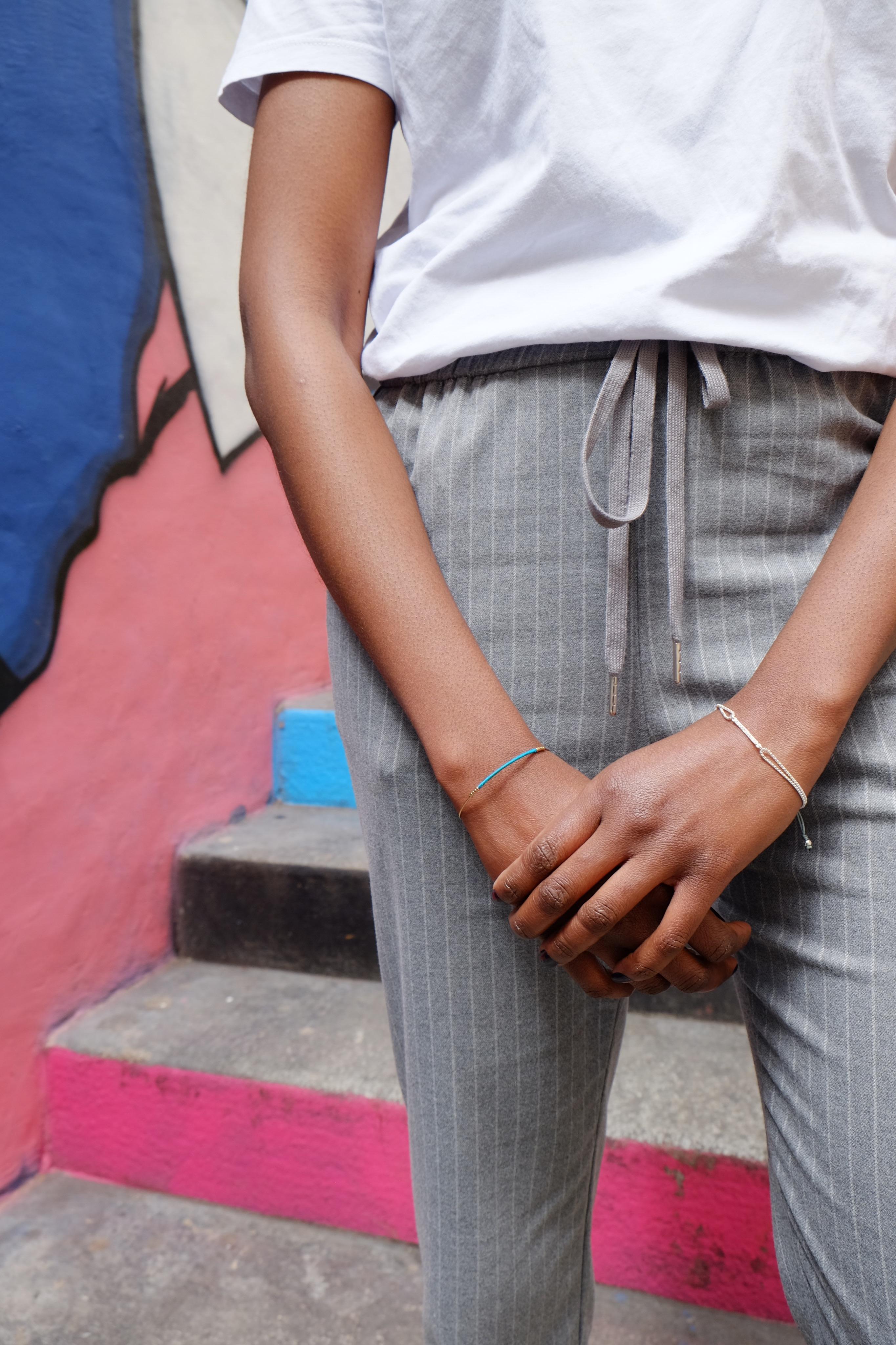 details-accessoires-stripes