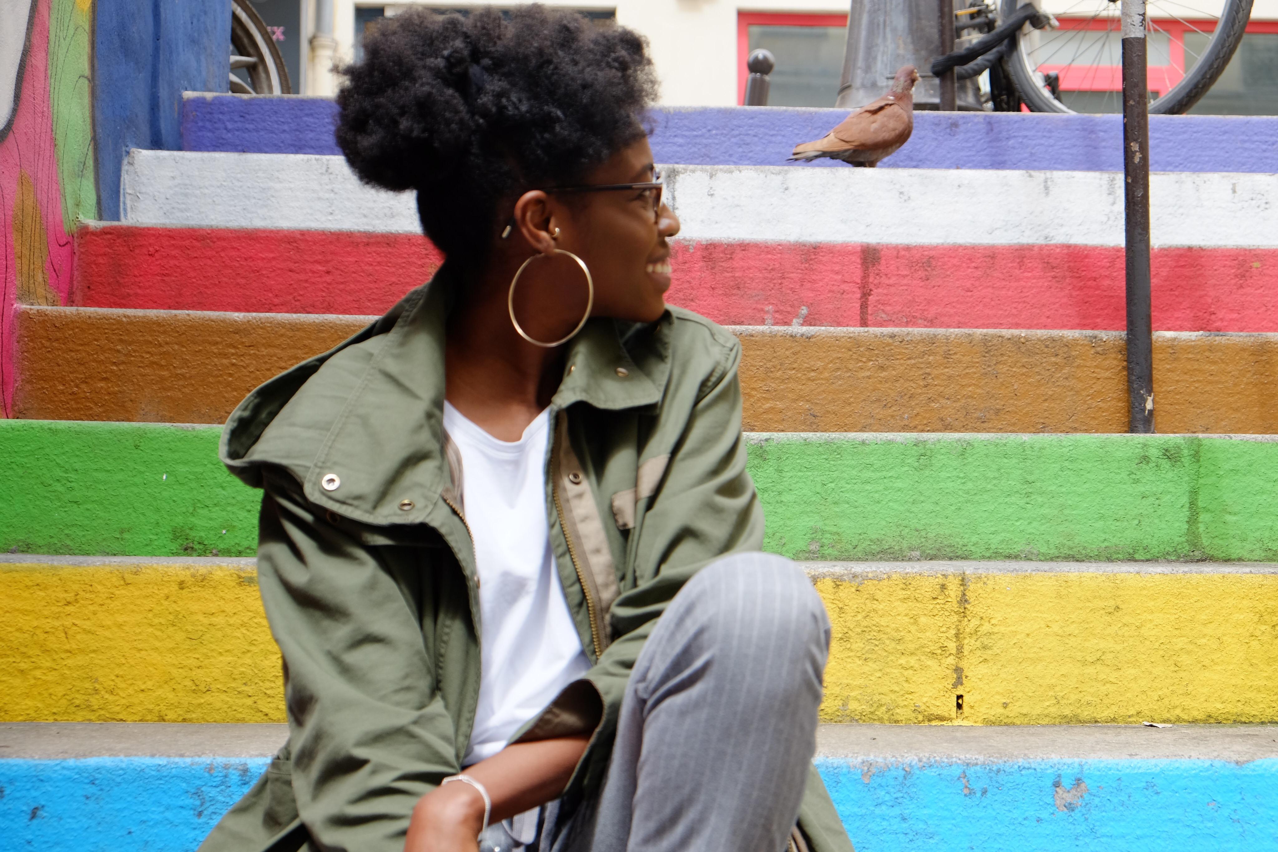styling-stripes