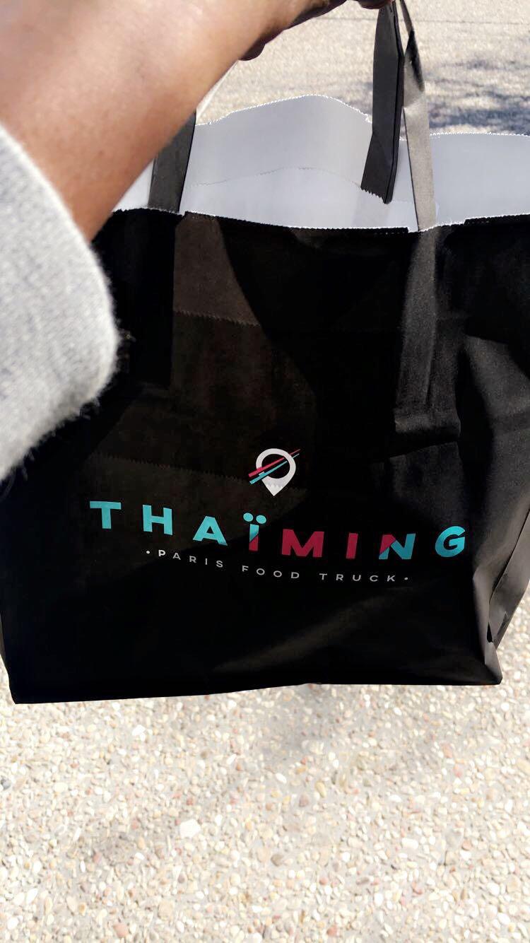 thaiming-street-food